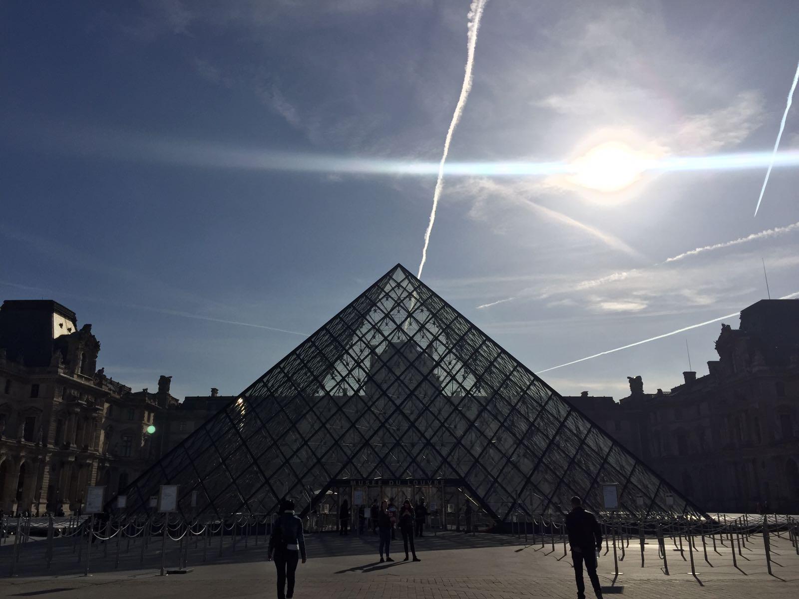 17_03_Louvre