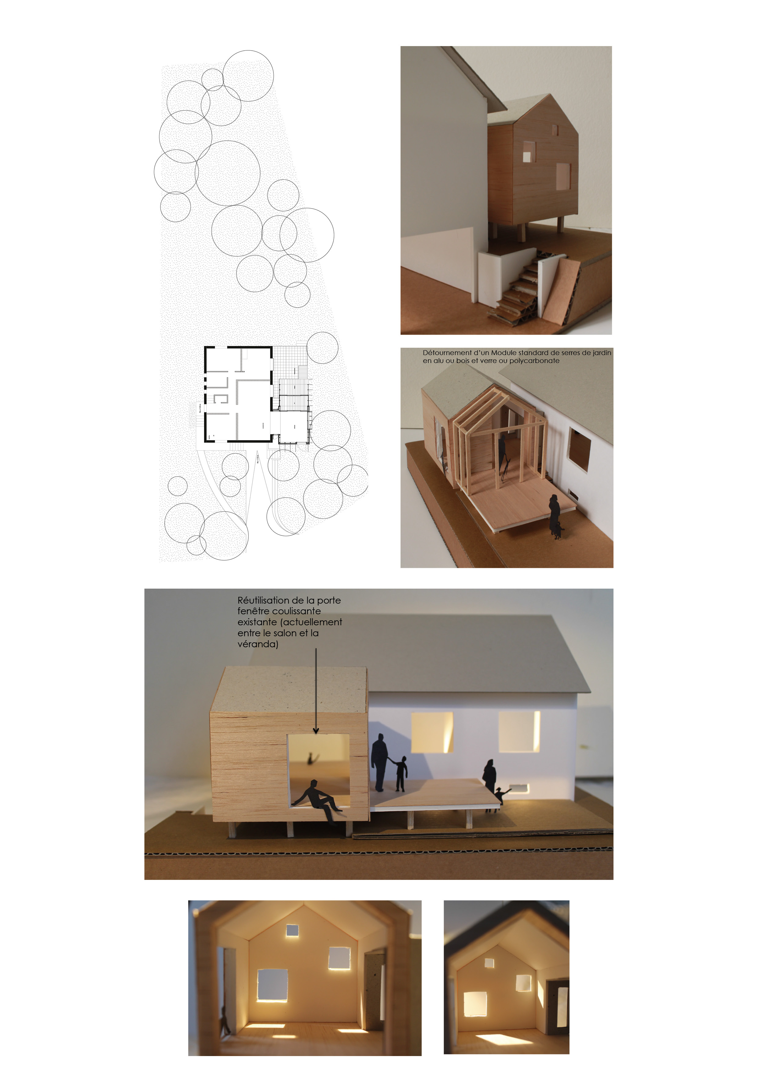 WEBSITE_PAGE_EXTENSION01b