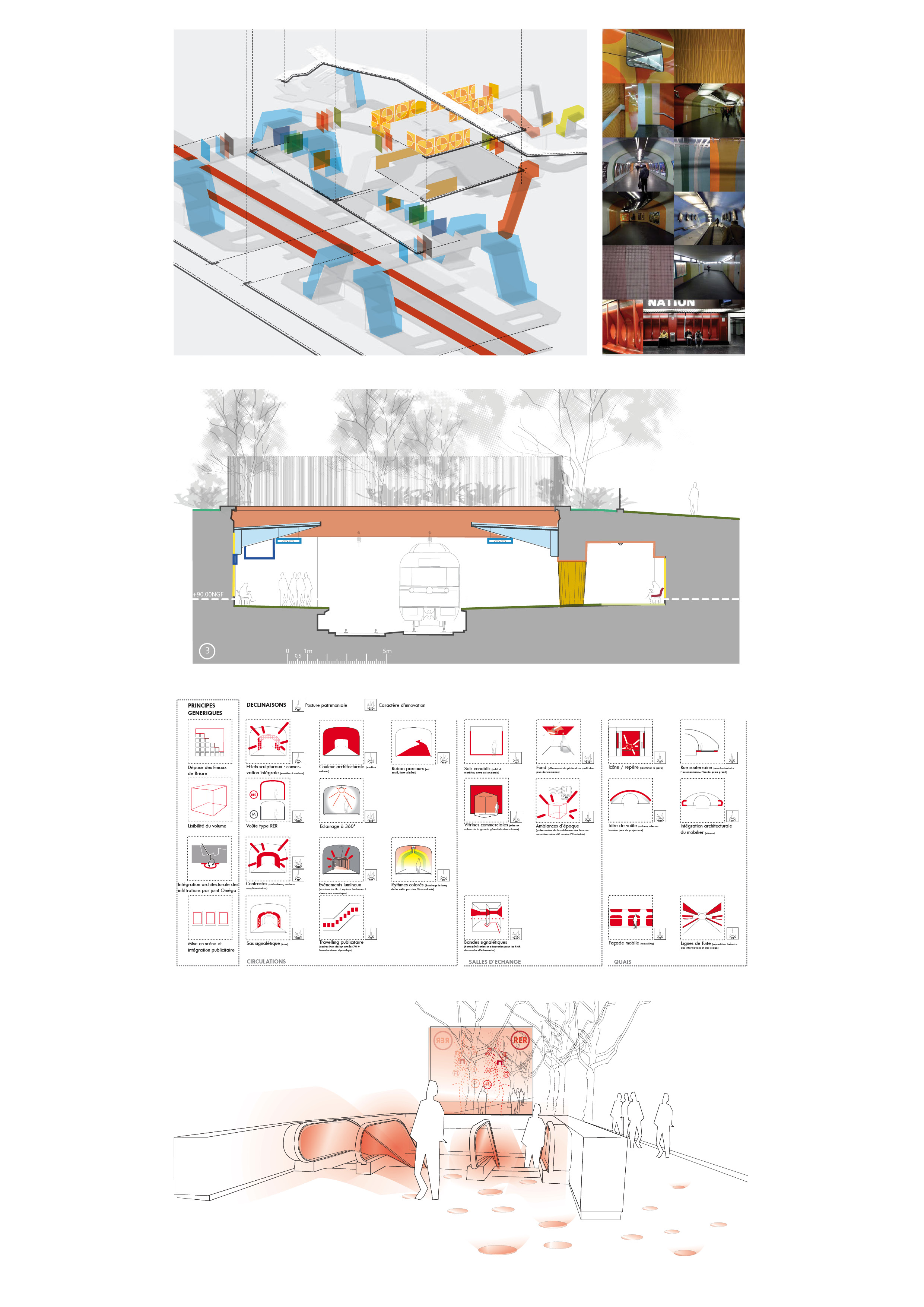WEBSITE_PHOTO_PAGE-v29